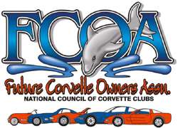 Future Corvette Owners Association (FCOA)